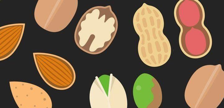 best nuts for diabetes mellitus